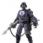 gi_joe_30th_techno_viper_001