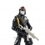 006-GIJOE-Retaliation-Amazon-4-Pack