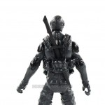 011-GIJOE-Retaliation-Amazon-4-Pack