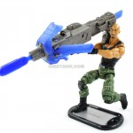 021-GIJOE-Retaliation-Amazon-4-Pack