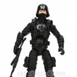 gi-joe-basic-arashikage-cobra-trooper-002