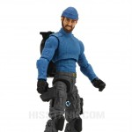 gi-joe-basic-arashikage-shipwreck-001