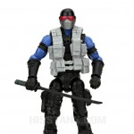 gi-joe-basic-arashikage-snake-eyes-001