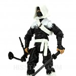 gi-joe-basic-arashikage-storm-shadow-003