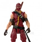 gi-joe-renegades-amazon-exclusive-ninja-viper-003