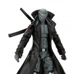 gi-joe-renegades-amazon-exclusive-snake-eyes-001