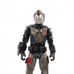 Cobra-Commander-HISS-01