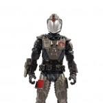 Cobra-Commander-HISS-01