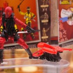 GI-Joe-Red-Ninja-Leader