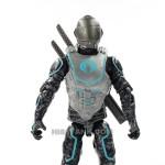 004-Cyber-Ninja-GIJOE-Retaliation-Movie