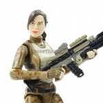012-Lady-Jaye-GIJOE-Retaliation-Movie