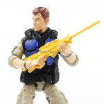 001-Agent-Mouse-GIJOE-Retaliation