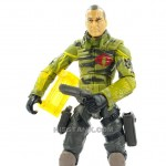 001-Firefly-Retaliation-GIJOE-Movie