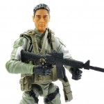 001-Flint-Retaliation-GIJOE-Movie