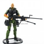 001-Roadblock-rock-Retaliation-GIJOE-Movie