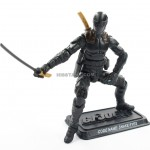 001-Snake-Eyes-Retaliation-GIJOE-Movie