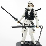 001-Storm-Shadow-GIJOE-retaliation