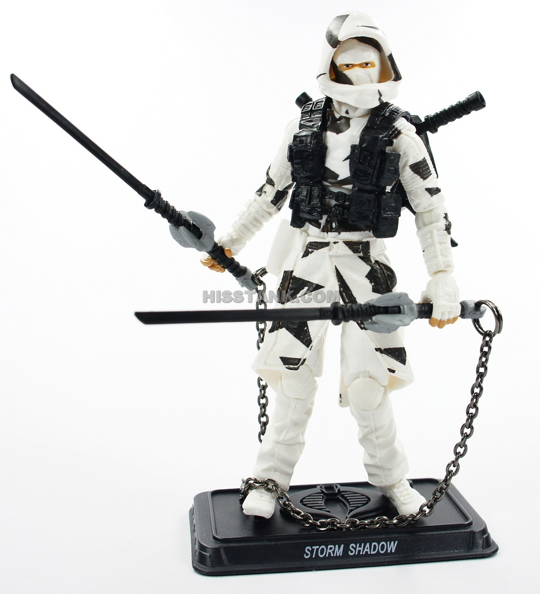 storm shadow sneak attack gi joe database