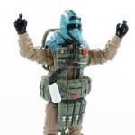 006-Sgt-Airborne-Retaliation