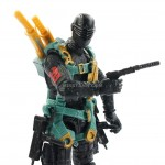 001-Snake-Eyes-Tactical-Njnja-Retaliation