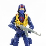 001-Cobra-Trooper-Dollar-General-wave2