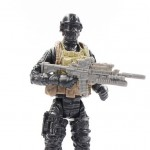 001-Night-Fox-Retaliation-GIJOE-Movie