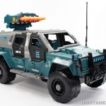 001-Ninja-Combat-Cruiser-Retaliation-GIJOE-Movie
