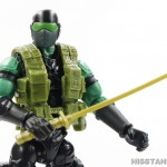 001-Snake-Eyes-Dollar-General-wave2