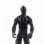 001-Ninja-Commando-4x4-Retaliation-GIJOE