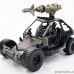 008-Ninja-Commando-4x4-Retaliation-GIJOE