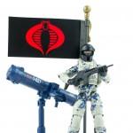 Cobra-Combat-Ninja-17