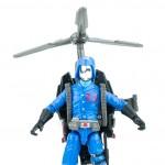 Cobra-Commander-25