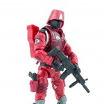 Crimson-Guard-20