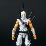 Storm-Shadow-04