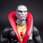 GI Joe 50th Destro 18