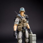 GI Joe 50th Hawk 09