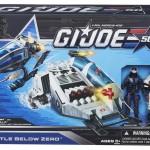 battle below box2